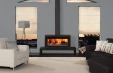 http://oerfireplaces.com/wp-content/uploads/2017/06/riva-studio-2-freestanding-5-lb-1-221x144.jpg
