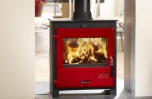 http://www.oerfireplaces.com/wp-content/uploads/2017/07/DOUBLESIDED-RED--221x144.jpg