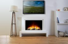 http://www.oerfireplaces.com/wp-content/uploads/2017/07/unnamed-6-1-221x144.jpg