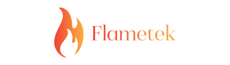 Flametec Logo